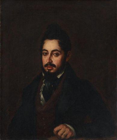 Mariano_José_de_Larra_(Museo_nacional_del_Romanticismo_de_Madrid)
