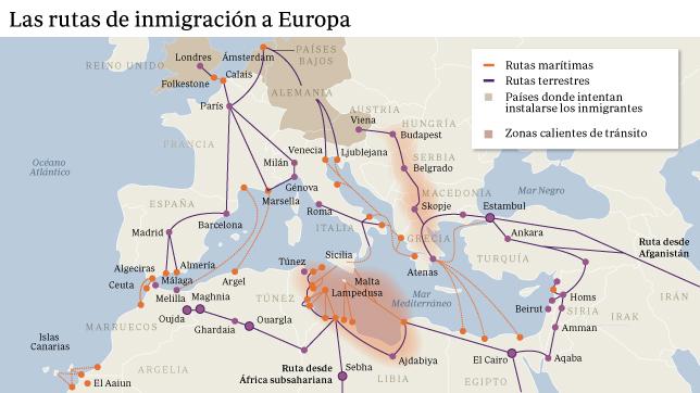 rutas-inmigrantes-europa--644x362