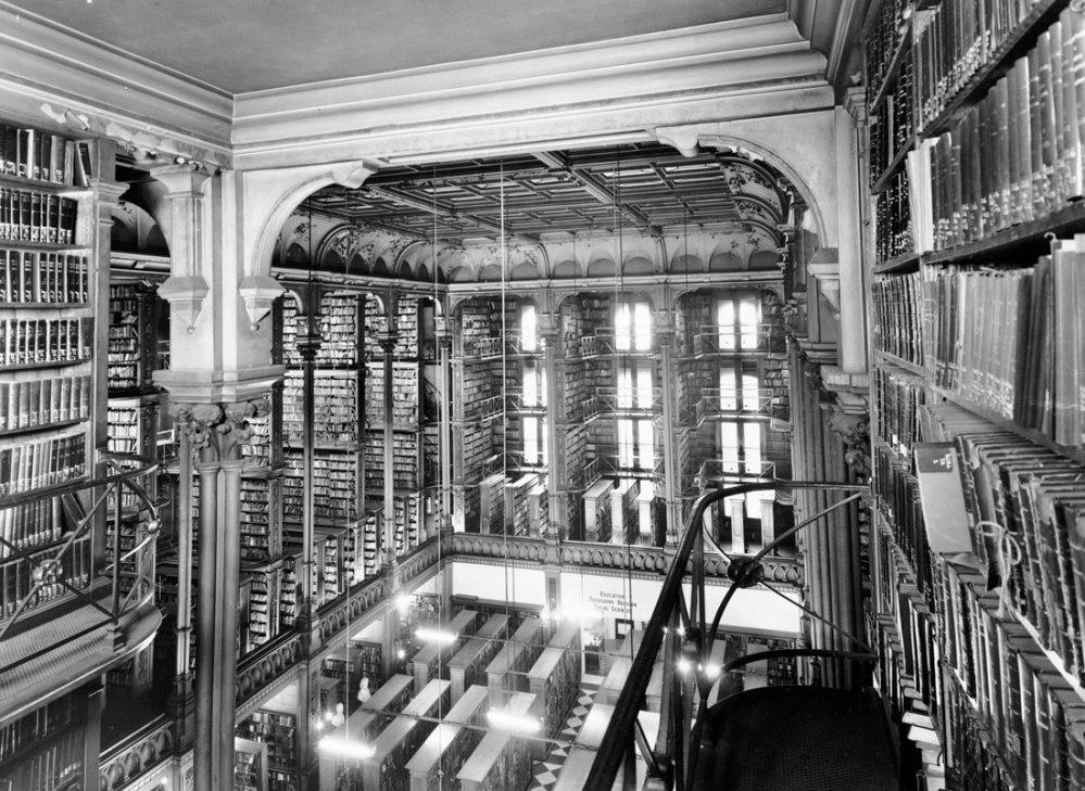 magnifique-bibliotheque-17